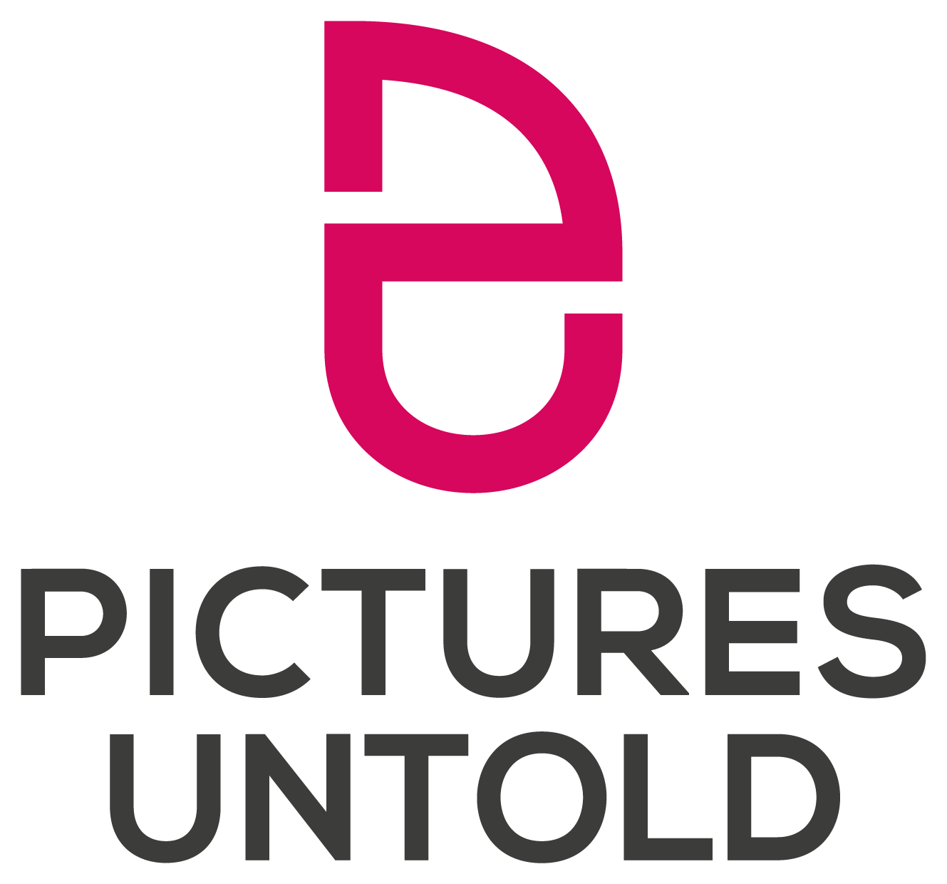 Pictures Untold