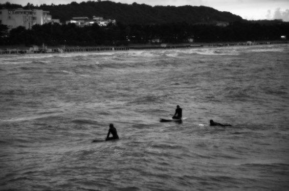 Surfer_03